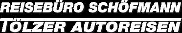 Reisebüro Schöfmann